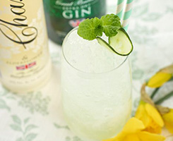 Country Garden Gin Tonic1_1280-600x400 – kopija – kopija