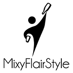Mixyflairstyle